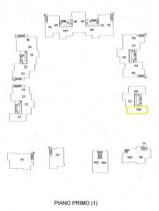 BTF - Immobile Cavaso del Tomba